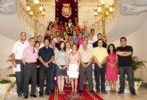 Concluye la segunda fase del proyecto Labor en Cartagena