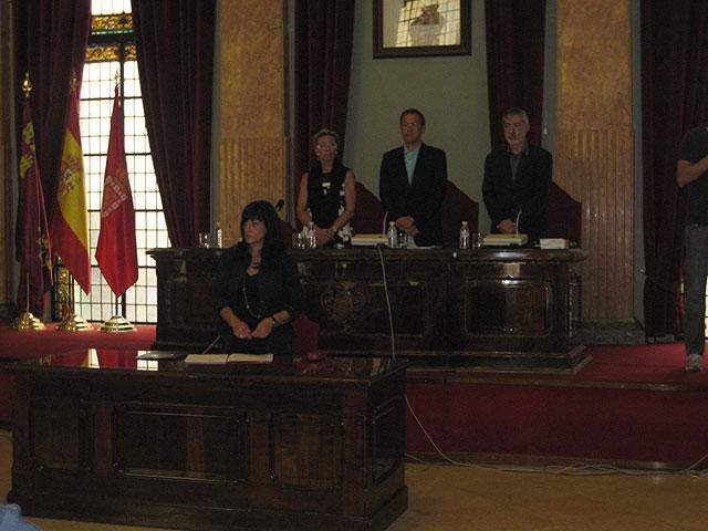 """Cámara urge al Gobierno de la nación para que negocie """"ya"""" la nueva financiación local - 2, Foto 2"""