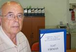 Más de 3.000 firmas en menos de 20 días contra la subida de la contribución en Las Torres de Cotillas