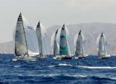 La Med Cup vuelve a Cartagena por segundo año consecutivo