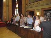 """Cámara urge al Gobierno de la nación para que negocie """"ya"""" la nueva financiación local"""