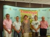 Los mejores pilotos se darán cita en el II Freestyle San Javier 2009 que se celebra  sábado 8 de agosto en San Javier