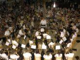 La Banda de M�sica