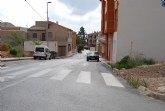 Adjudican definitivamente las obras de sustituci�n de aceras y servicios generales en las calles Bolnuevo y Golfo de Valencia