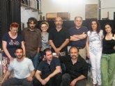 El Festival de Teatro y Danza de San Javier  y Alquibla celebran sus respectivos aniversarios