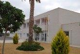 El colegio 'Luis Pérez Rueda' pondrá en marcha una nueva aula abierta en la localidad para el próximo curso 2009/10