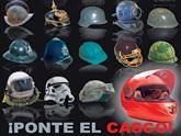 La Policía Local de Totana participa en la campaña de vigilancia y control para el uso del casco en motocicletas y ciclomotores