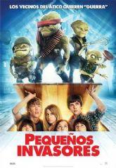 """Esta noche se proyecta, en el auditorio """"Marcos Ortíz"""" la película """"UP. Una aventura de vértigo"""""""