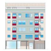 La Comunidad construirá una nueva promoción de viviendas protegidas para jóvenes en Espinardo