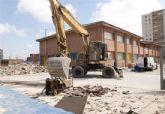 El Concepción Arenal amplía las dependencias de Educación Infantil