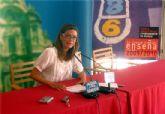 349 actividades conforman la oferta educativa del Ayuntamiento para el próximo curso