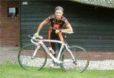 """Alejandro Valverde: """"Estoy en la Vuelta para ganarla"""""""