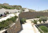 Las Casas Cueva ofrecerán una ruta turística cultural a través de siete espacios temáticos entre los que se incluyen la Casa Taller del Artesano