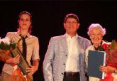 Águilas rinde homenaje al gran «Paco Rabal»