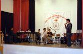La Escuela Municipal de Música de Lorquí abre su plazo de inscripción