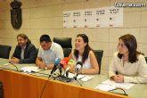 """La Universidad Internacional del Mar impartir� el curso """"Educar para los medios en una sociedad multicultural"""""""