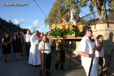 La celebración de las arraigadas fiestas de la pedanía totanera de La Huerta tendrán lugar este fin de semana