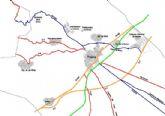 Licitar�n la remodelaci�n de tres importantes carreteras de acceso en el municipio, Viñas-Carivete, La Huerta y la del Paret�n