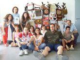 El Servicio municipal de Apoyo Psicosocial retomar� su actividad del curso 2009/10 tras el descanso estival
