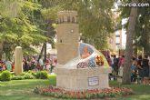 El PSOE felicita a la PB Totana por el esfuerzo y la movilización de la Trobada