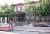 PSOE: 'El curso escolar se inicia entre obras'