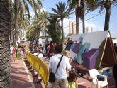 Graff Obsession 09