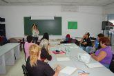 Hoy lunes 14 de septiembre ha comenzado en el municipio torreño un curso de coeducación con matrícula gratuita