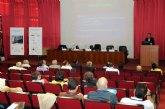 Profesores de universidades españolas debatieron sobre los estudios de Ingeniería Química en el Espacio Europeo
