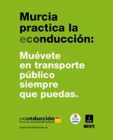 El Alcalde Cámara y el RACC presentan la nueva campaña  'Econducción'  para promover una movilidad sostenible