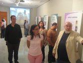 El Museo de la Ciudad se introduce en el mundo de las cuadrillas