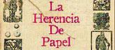 Exposición 'La herencia de papel. Primeros siglos de la imprenta en Murcia'