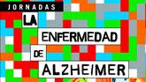 La Asociación AFAD de Molina de Segura organiza las III Jornadas de Alzheimer 'Cuando se pierden los recuerdos' del 28 al 30 de septiembre