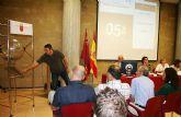 La Comunidad adjudica por sorteo 12 nuevas viviendas protegidas para jóvenes en Espinardo