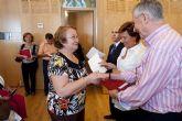 El ayuntamiento de Cartagena destina 3 millones de euros a programas de la 3º edad