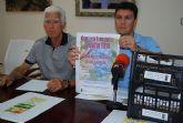 El Ayuntamiento presenta en su 42 edici�n la Exposici�n de Uva de Mesa y Productos del Bajo Guadalent�n