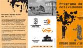 """Ofertan un total de 8 cursos del programa de actividades de la """"Universidad Popular de Totana"""""""