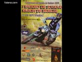 Totana acoge la última prueba del Campeonato de España de enduro