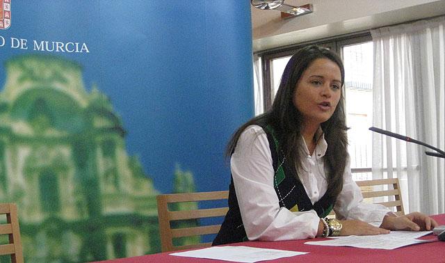El Ayuntamiento ofrece formación para que 190 murcianos desempleados aprendan un oficio - 1, Foto 1