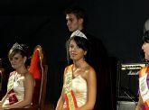 Fiestas El Mirador 2009