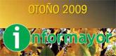 Informayor otoño 2009