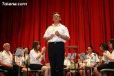 La Escuela Municipal de Música inicia mañana sus clases con una audición para todos los asistentes