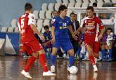 Vinicius vuelve, 25 años después, a la ciudad que le vio nacer para disputar un amistoso con Brasil