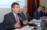 La Universidad de Murcia llega a los 2.612 investigadores
