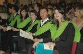 Programa de Becas Séneca 2009 para Master orientados a la obtención del doctorado Murcia