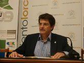 El Ayuntamiento aprueba el convenio para la recuperación y mejora de la Colegiata de San Patricio