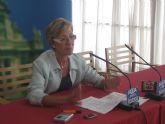 El Ayuntamiento renueva su compromiso con el Plan de Desarrollo Gitano