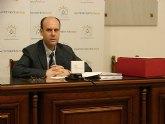 Se celebra la primera reunión de la Comisión Territorial