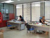 La concejalía de Educación inicia el curso con nuevas instalaciones y una nueva campaña de concienciación