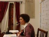 El Consejo de la Mujer de Lorca abre el plazo de solicitudes para la financiación de proyectos de igualdad