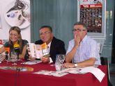 El Teatro Villa de Molina ofrece una amplia y variada programación de teatro, música y danza para el último trimestre de 2009